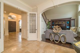"""Photo 10: 3611 PACEMORE Avenue in Richmond: Seafair House for sale in """"GILMORE PARK"""" : MLS®# R2202732"""