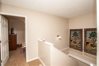 "Photo 13: 1 1233 W 16TH Street in North Vancouver: Norgate Townhouse for sale in ""ROSEDALE COURT"" : MLS®# R2204163"