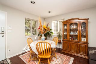 "Photo 6: 1 1233 W 16TH Street in North Vancouver: Norgate Townhouse for sale in ""ROSEDALE COURT"" : MLS®# R2204163"