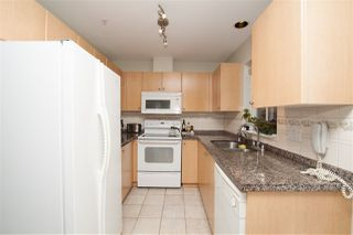 "Photo 11: 1 1233 W 16TH Street in North Vancouver: Norgate Townhouse for sale in ""ROSEDALE COURT"" : MLS®# R2204163"