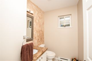 "Photo 12: 1 1233 W 16TH Street in North Vancouver: Norgate Townhouse for sale in ""ROSEDALE COURT"" : MLS®# R2204163"