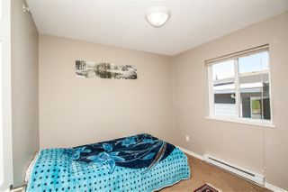 "Photo 19: 1 1233 W 16TH Street in North Vancouver: Norgate Townhouse for sale in ""ROSEDALE COURT"" : MLS®# R2204163"