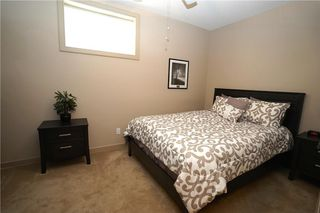 Photo 16: 314 CRYSTAL GREEN Rise: Okotoks House for sale : MLS®# C4138199