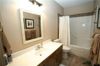 Photo 18: 314 CRYSTAL GREEN Rise: Okotoks House for sale : MLS®# C4138199