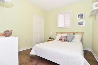 Photo 12: 48 Helston Crescent in Whitby: Brooklin House (Bungalow) for sale : MLS®# E3933189