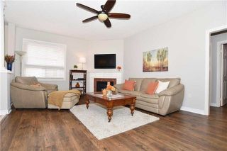 Photo 7: 48 Helston Crescent in Whitby: Brooklin House (Bungalow) for sale : MLS®# E3933189