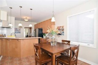 Photo 5: 48 Helston Crescent in Whitby: Brooklin House (Bungalow) for sale : MLS®# E3933189