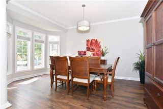 Photo 3: 48 Helston Crescent in Whitby: Brooklin House (Bungalow) for sale : MLS®# E3933189