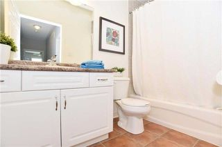 Photo 13: 48 Helston Crescent in Whitby: Brooklin House (Bungalow) for sale : MLS®# E3933189