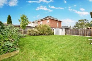 Photo 19: 48 Helston Crescent in Whitby: Brooklin House (Bungalow) for sale : MLS®# E3933189