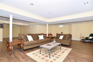 Photo 14: 48 Helston Crescent in Whitby: Brooklin House (Bungalow) for sale : MLS®# E3933189