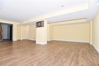 Photo 16: 48 Helston Crescent in Whitby: Brooklin House (Bungalow) for sale : MLS®# E3933189