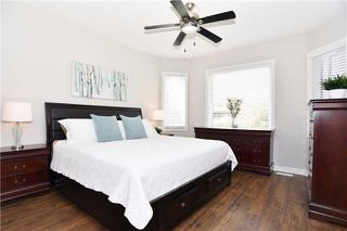 Photo 8: 48 Helston Crescent in Whitby: Brooklin House (Bungalow) for sale : MLS®# E3933189