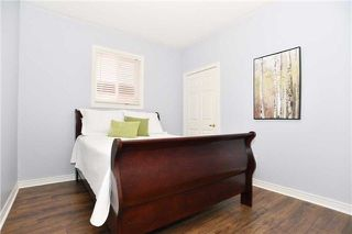 Photo 11: 48 Helston Crescent in Whitby: Brooklin House (Bungalow) for sale : MLS®# E3933189