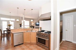 Photo 4: 48 Helston Crescent in Whitby: Brooklin House (Bungalow) for sale : MLS®# E3933189