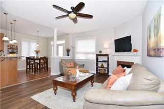 Photo 6: 48 Helston Crescent in Whitby: Brooklin House (Bungalow) for sale : MLS®# E3933189