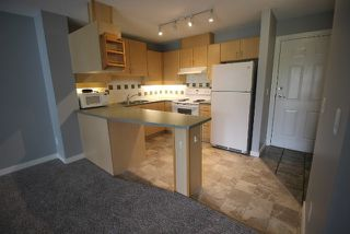 """Photo 2: 107 6336 197 Street in Langley: Willoughby Heights Condo for sale in """"City Point"""" : MLS®# R2207590"""
