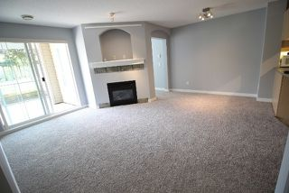 """Photo 3: 107 6336 197 Street in Langley: Willoughby Heights Condo for sale in """"City Point"""" : MLS®# R2207590"""