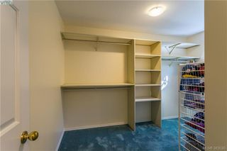 Photo 11: 15 1255 Wain Rd in NORTH SAANICH: NS Sandown Row/Townhouse for sale (North Saanich)  : MLS®# 770834