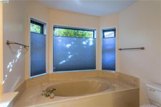 Photo 10: 15 1255 Wain Rd in NORTH SAANICH: NS Sandown Row/Townhouse for sale (North Saanich)  : MLS®# 770834