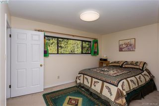 Photo 14: 15 1255 Wain Rd in NORTH SAANICH: NS Sandown Row/Townhouse for sale (North Saanich)  : MLS®# 770834