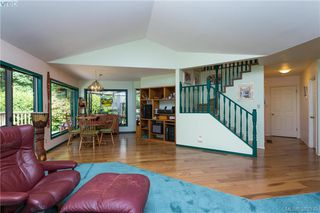 Photo 4: 15 1255 Wain Rd in NORTH SAANICH: NS Sandown Row/Townhouse for sale (North Saanich)  : MLS®# 770834