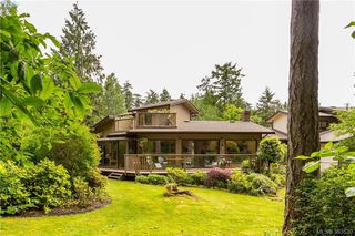 Photo 18: 15 1255 Wain Rd in NORTH SAANICH: NS Sandown Row/Townhouse for sale (North Saanich)  : MLS®# 770834