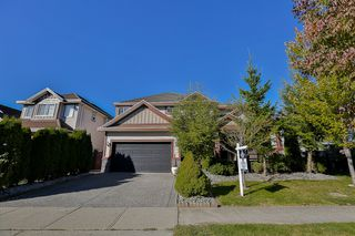 Photo 21: 16709 63B Avenue in Surrey: Cloverdale BC House for sale (Cloverdale)  : MLS®# R2209616