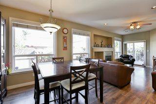 Photo 34: 16709 63B Avenue in Surrey: Cloverdale BC House for sale (Cloverdale)  : MLS®# R2209616