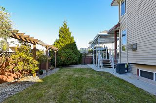 Photo 54: 16709 63B Avenue in Surrey: Cloverdale BC House for sale (Cloverdale)  : MLS®# R2209616