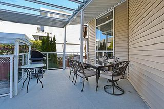 Photo 19: 16709 63B Avenue in Surrey: Cloverdale BC House for sale (Cloverdale)  : MLS®# R2209616