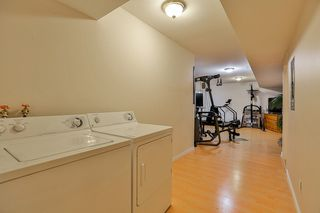 Photo 48: 16709 63B Avenue in Surrey: Cloverdale BC House for sale (Cloverdale)  : MLS®# R2209616