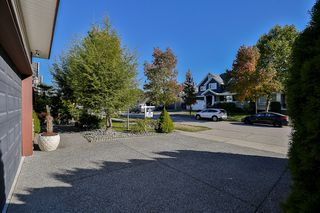 Photo 57: 16709 63B Avenue in Surrey: Cloverdale BC House for sale (Cloverdale)  : MLS®# R2209616