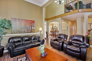Photo 25: 16709 63B Avenue in Surrey: Cloverdale BC House for sale (Cloverdale)  : MLS®# R2209616