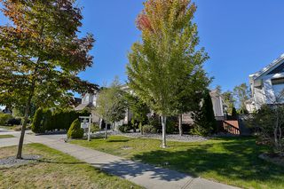 Photo 22: 16709 63B Avenue in Surrey: Cloverdale BC House for sale (Cloverdale)  : MLS®# R2209616