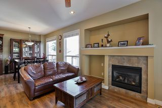 Photo 29: 16709 63B Avenue in Surrey: Cloverdale BC House for sale (Cloverdale)  : MLS®# R2209616