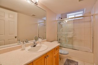 Photo 52: 16709 63B Avenue in Surrey: Cloverdale BC House for sale (Cloverdale)  : MLS®# R2209616