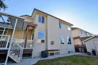 Photo 55: 16709 63B Avenue in Surrey: Cloverdale BC House for sale (Cloverdale)  : MLS®# R2209616