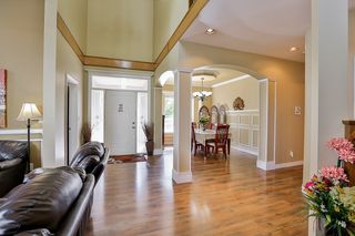 Photo 26: 16709 63B Avenue in Surrey: Cloverdale BC House for sale (Cloverdale)  : MLS®# R2209616