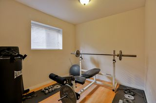 Photo 50: 16709 63B Avenue in Surrey: Cloverdale BC House for sale (Cloverdale)  : MLS®# R2209616