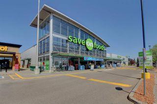 Photo 20: 7503 GETTY GA NW in Edmonton: Zone 58 Townhouse for sale : MLS®# E4075410