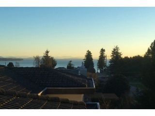 Photo 2:  in White Rock: Home for sale
