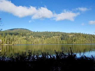Photo 11: Pender Harbor Property and Land  For Sale