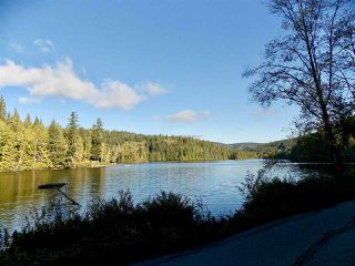 Photo 3: Pender Harbor Property and Land  For Sale