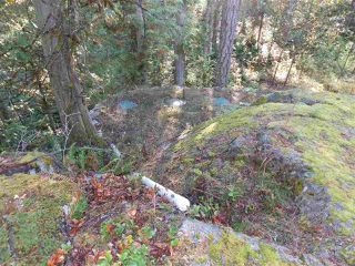 Photo 9: Pender Harbor Property and Land  For Sale