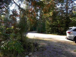 Photo 6: Pender Harbor Property and Land  For Sale