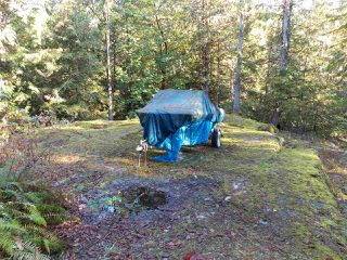 Photo 7: Pender Harbor Property and Land  For Sale