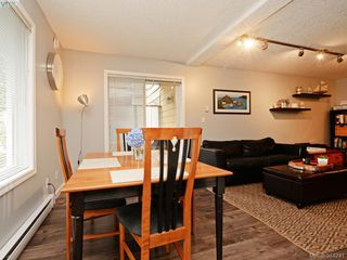 Photo 6: 303 885 Ellery Street in VICTORIA: Es Old Esquimalt Condo Apartment for sale (Esquimalt)  : MLS®# 384241