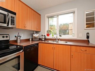 Photo 10: 303 885 Ellery St in VICTORIA: Es Old Esquimalt Condo for sale (Esquimalt)  : MLS®# 772293