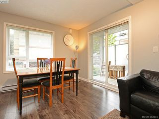 Photo 7: 303 885 Ellery St in VICTORIA: Es Old Esquimalt Condo for sale (Esquimalt)  : MLS®# 772293